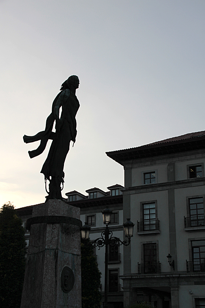 Franco Oviedo