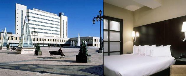 hotel-ac-oviedo