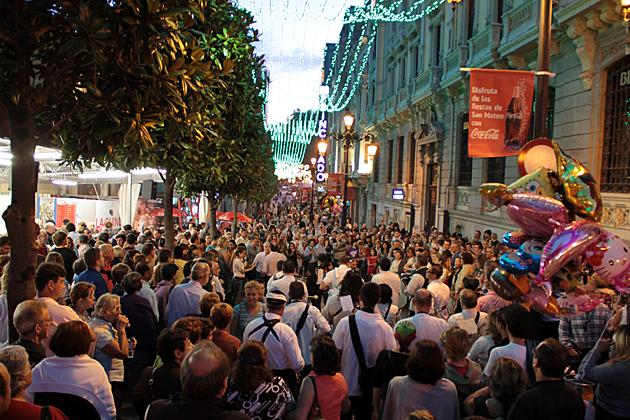 San Mateo Oviedo