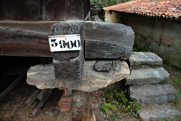 jahr asturias