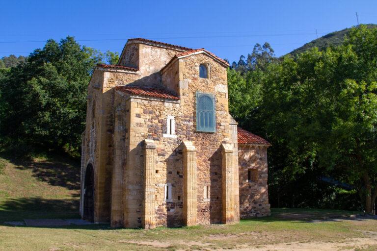 Read more about the article San Miguel de Lillo