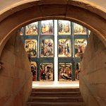 The Asturian Museum of Fine Arts