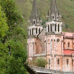 Covadonga – The Spiritual Capital of Asturias