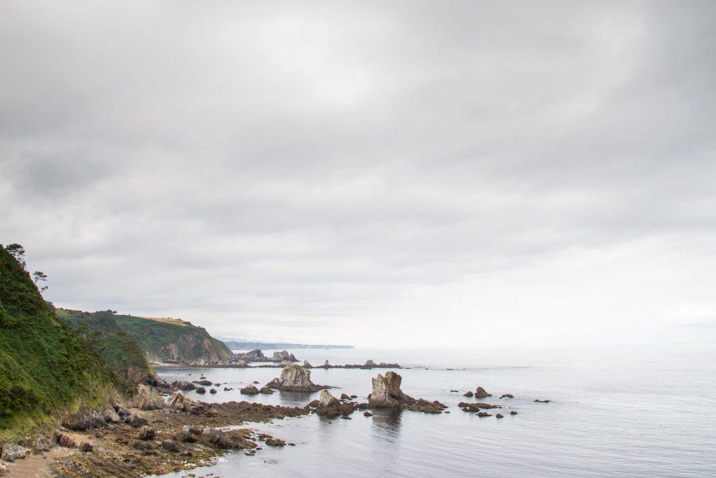 Asturias Landscapes