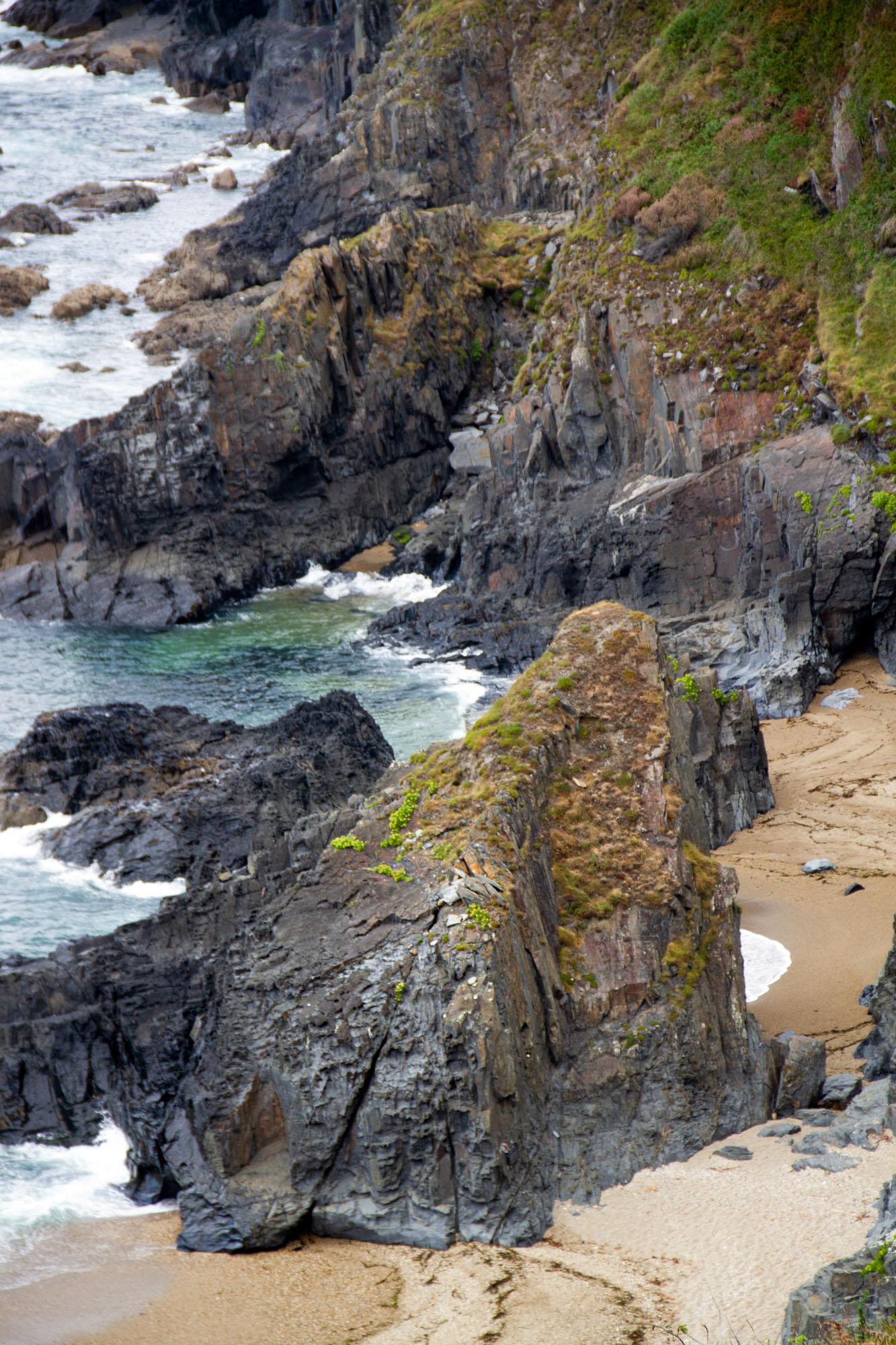 Rockscape Asturias